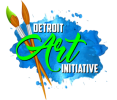 detroit art initiative 278x237